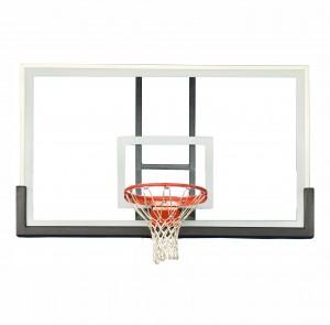 tabla za košarko