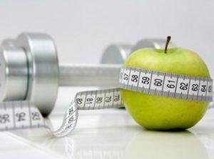 prehrana-sportnika