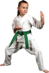 karate-za-otroke
