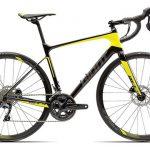 6 prednosti cestnega kolesa