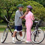 20 napotkov za nakup novega kolesa