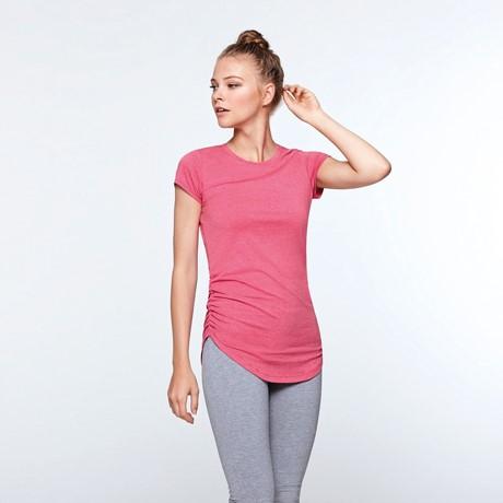 Športna oblačila: majica